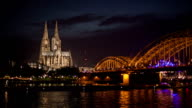 Cathedral of Cologne