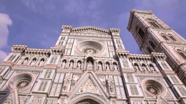 Kathedrale Santa Maria del Fiore Florence