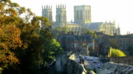Cathedral - York, England