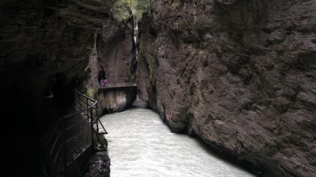 CNEUCIT1148 Cave in Switzerland