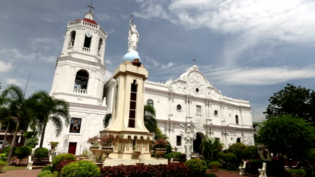Cebu Cathedral