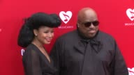 CeeLo Green at the 12th Annual MusiCares Map Fun Benefit Concert Honoring Smokey Robinson at The Novo by Microsoft on May 19 2016 in Los Angeles...