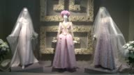 Celebrating a new exhibition of Hubert de Givenchy in the French city of Calais the 90 year old founder of the House of Givency says that even now he...