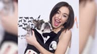 Celebrities friends and fans continue to mourn the loss of Christina Grimmie Getty Images News Flash