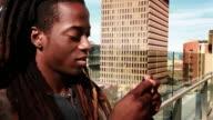 Cellphone Boy