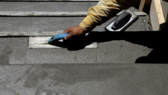 CementSteps