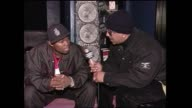 50 Cent interview on Album 'Power of The Dollar' song 'How To Rob' and Ja Rule beef