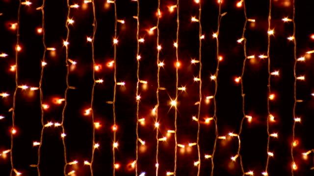 HD: Catena di luci