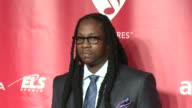2 Chainz at MusiCares 2013 Person Of The Year Tribute 2/8/2013 in Los Angeles CA