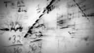Chalkboard (White)