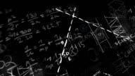 Chalkboard (Loopable)