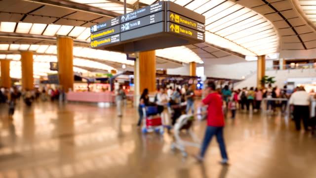 Changi Airport Terminal 2