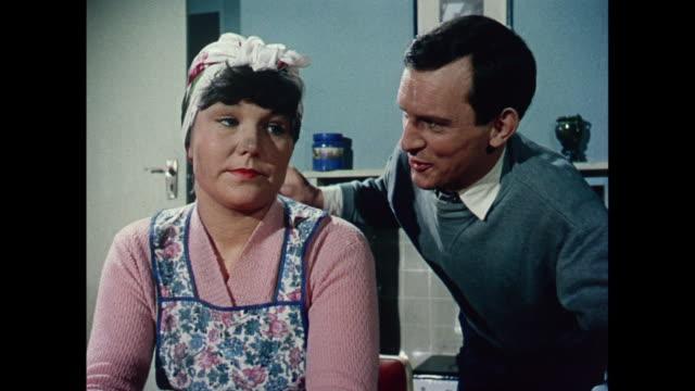 1969 UK - Changing to smokeless coal