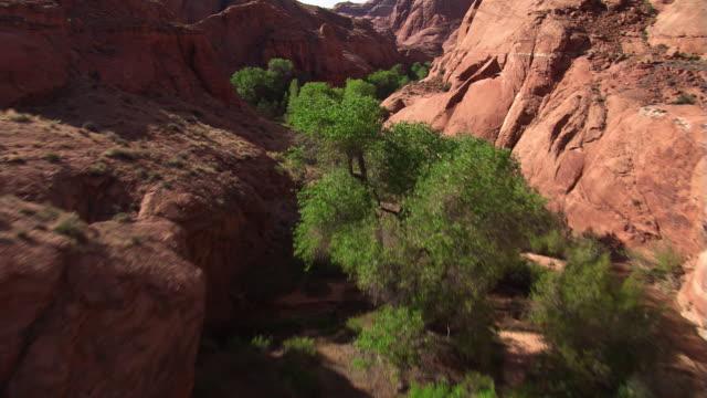Chaol Canyon