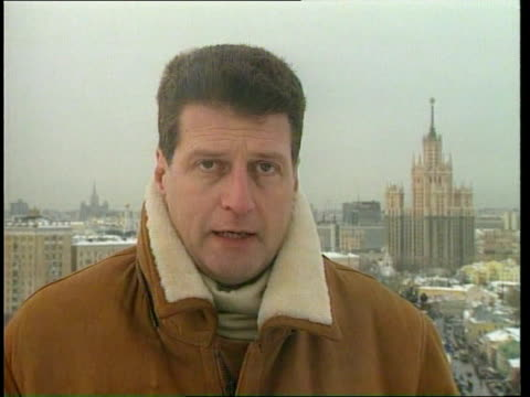 Chechen losses ITN Moscow i/c CF = B0555669 or B0553156 130346 to 130503 MIX