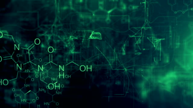 chemical engineering wallpaper - photo #15
