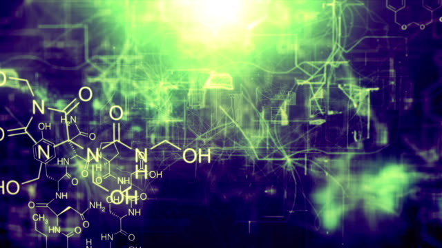 chemical engineering wallpaper - photo #23
