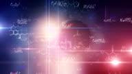 Fórmulas químicas (Universo)