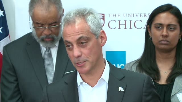 WGN Chicago police say 9yearold Tyshawn Lee who was fatally shot on the Chicago South Side on November 2 was targeted and lured to his death Rahm...