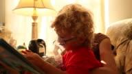 Child Asthma Treatment