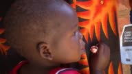 Child malnutrition costs Malawi about $600 million a year with more than half of children aged between 18 and 23 months suffering from stunted growth...