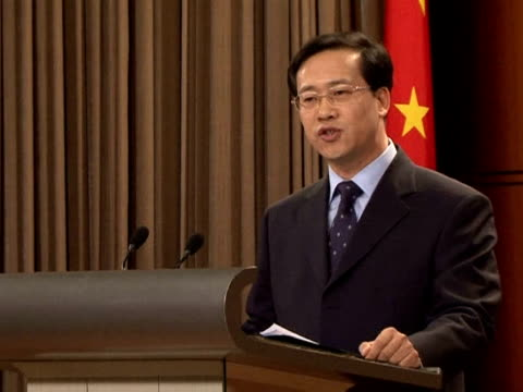 China North Korea's closest and most powerful ally has voiced resolute opposition to the secretive regime's nuclear test in a rare instance of open...
