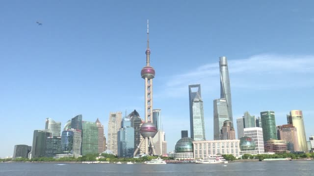 China posted better than expected second quarter growth on Monday but analysts warned that the momentum will not last as authorities clamp down on...
