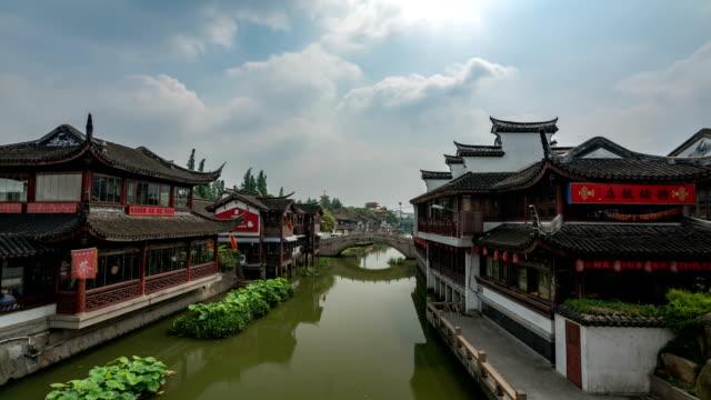 china Watertown