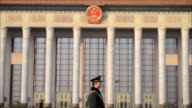 Chinas all powerful Communist Party on Thursday unveiled a new seven man leadership council steered by Xi Jinping to take command of the worlds...