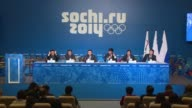 Chinese bid chiefs insist they will present a compelling case to host the country's first ever Winter Games in 2022 even though it will be the third...