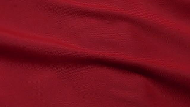 ECU, ZO, Chinese flag on black background