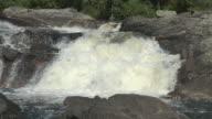 SLO MO, MS, Chippewa falls, Sault Ste. Marie, Ontario, Canada