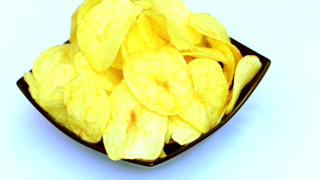 Chips macro