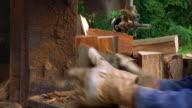 chop_fire_wood