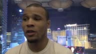 Chris Eubank Jnr has spent the past three weeks training alongside Mayweather in preparation for his World Boxing Super Series quarterfinal with...