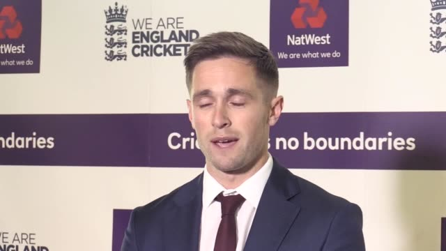 Chris Woakes is determined to prove his worth as a batsman in absence of Ben Stokes England are preparing for The Ashes series which begins in...