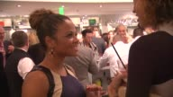 Christina Milian at Kyle By Alene Too Grand Opening Party on 10/11/12 in Beverly Hills CA