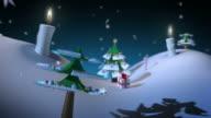 Christmas A