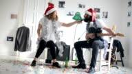 Christmas day song
