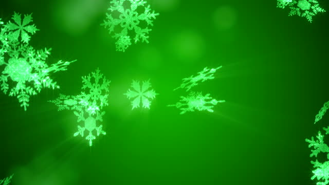 contemporary green christmas background wallpaper - photo #32