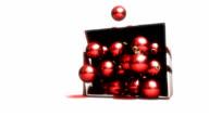 Weihnachten spill