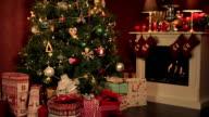 Weihnachtszeit Zeit