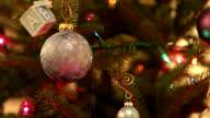 Weihnachtsbaum zwei HD - 30