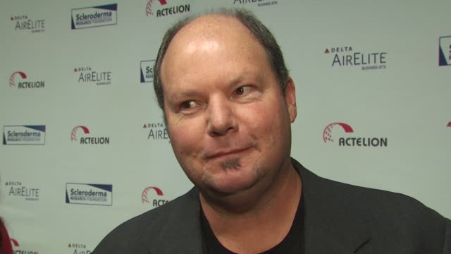 Christopher Cross on attending tonight's event on Bob Saget singing and on if he feels he has a responsibility to bring attention to charities at the...