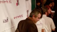 Christopher Knight and Adrianne Curry at the Rock The Vote Teams Up With Society Nationwide Launch With Christina Aguilera at Kitson in Beverly Hills...