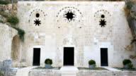 Church of St. Peter Antioch in Hatay ,Turkey