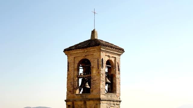 Church (HD)