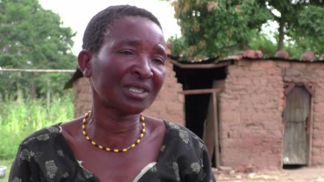 Cientos de mujeres son asesinadas cada ano en Tanzania acusadas de brujeria