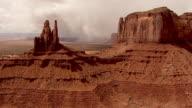 Cineflex Utah Scenic 04