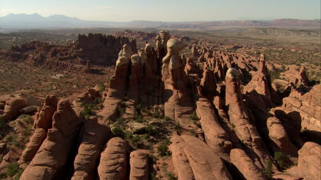 Cineflex Utah Scenic 06